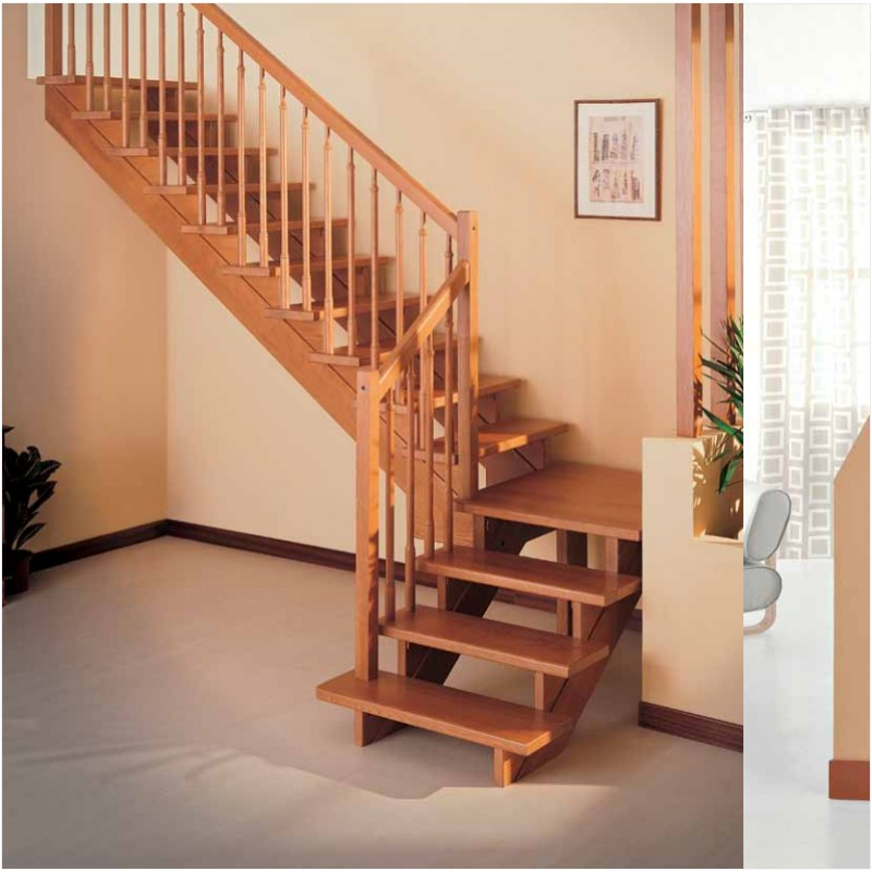 Escalier escamotable bricorama escalier escamotable bricorama with escalier escamotable - Escalier quart tournant gauche ...