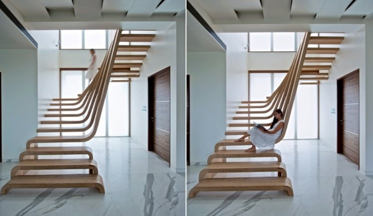 Extrem Escalier Escamotable Design. Escalier Escamotable Design With  QQ58