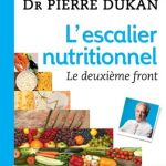L escalier nutritionnel