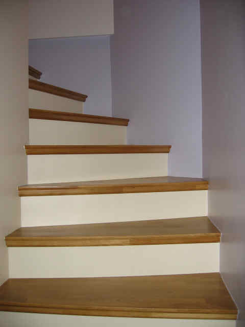 antidrapant escalier brico depot fabulous peinture with antidrapant escalier brico depot. Black Bedroom Furniture Sets. Home Design Ideas