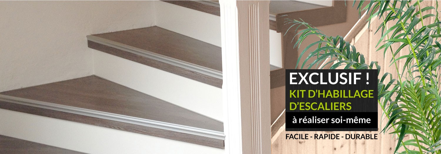 escalier caillebotis en kit latest escalier caillebotis en kit with escalier caillebotis en kit. Black Bedroom Furniture Sets. Home Design Ideas